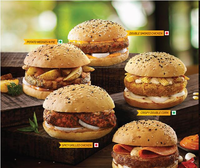 Dunkin Donuts tại Ấn Độ: sự sụp đổ tất yếu và bài học về bản sắc của chuỗi fastfood top 8 thế giới - Ảnh 8.