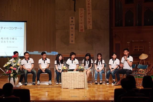 Chàng du học sinh Nhật mang di ảnh bố mẹ đi khắp thế gian: Ba má ơi, mình đi đâu tiếp? - Ảnh 9.