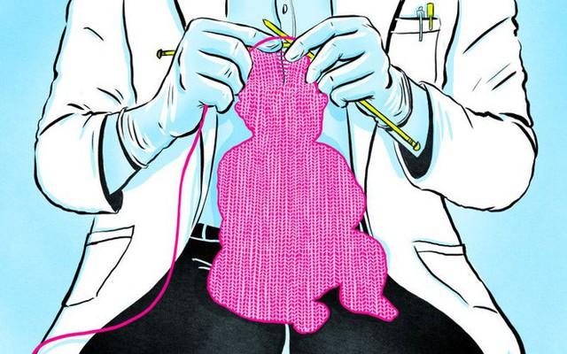 15 góc nhìn toàn cảnh nhất về nghiên cứu chỉnh sửa gen người ở Trung Quốc - Ảnh 4.