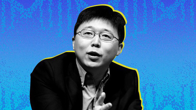 15 góc nhìn toàn cảnh nhất về nghiên cứu chỉnh sửa gen người ở Trung Quốc - Ảnh 8.