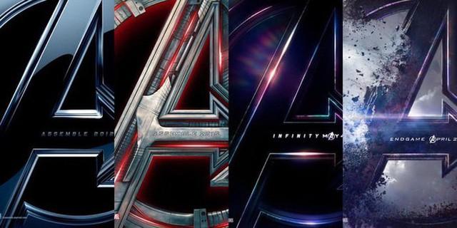 Phản ứng của internet sau khi xem trailer Avengers 4: Lần cuối cùng phim có cảnh này, Steve đã chết - Ảnh 1.