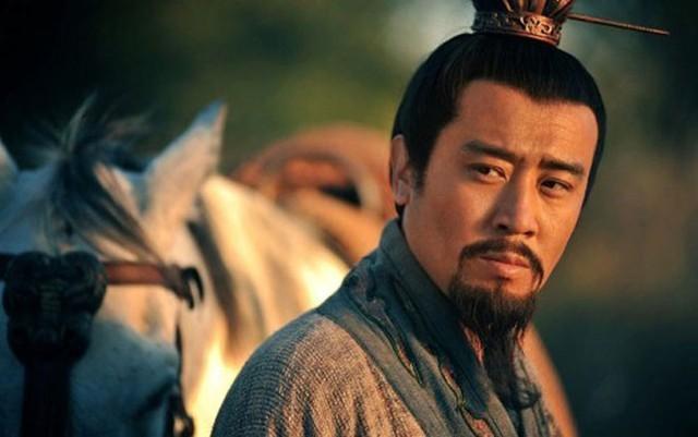 Nếu không bỏ lỡ nhân vật này, Lưu Bị có thể đã thống nhất thiên hạ dù không có Khổng Minh - Ảnh 3.