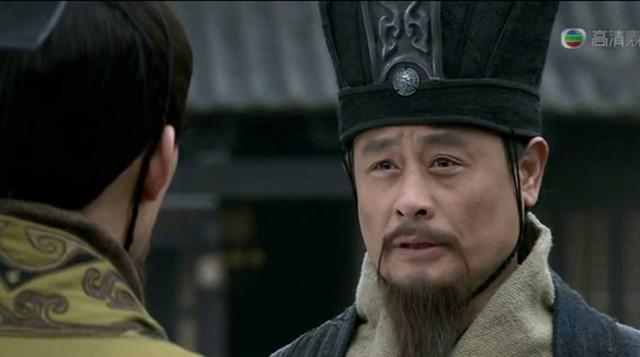 Nếu không bỏ lỡ nhân vật này, Lưu Bị có thể đã thống nhất thiên hạ dù không có Khổng Minh - Ảnh 4.