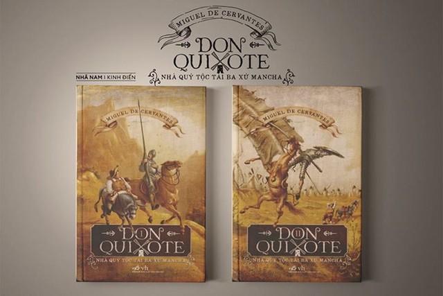 5 cuốn sách kinh điển dành cho dịp Tết này: Số 3 nhất định phải đọc - Ảnh 2.