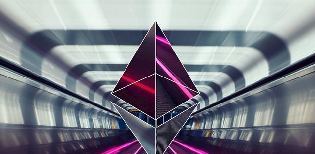Cộng đồng phát triển Ethereum kêu gọi mở cuộc thảo luận công khai về hoàn trả lại tiền do sự cố - Ảnh 1.