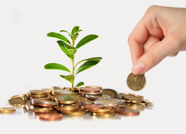 Năm mới đến, muốn dư dả hơn, tốt hơn hết là đừng quên lập kế hoạch tài chính cá nhân - Ảnh 1.