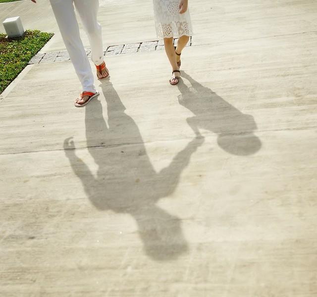 Lễ tình nhân, các cô gái đừng chỉ nghe lời trái tim mà hãy nhớ lời của phụ huynh: Tình yêu là sự đồng điệu của hai tâm hồn, là sự thấu hiểu của hai trái tim, không phải là nỗ lực từ một phía - Ảnh 2.