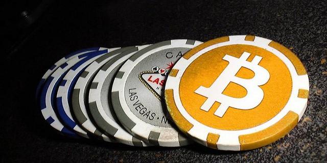 Tại sao Bitcoin và tiền điện tử nói chung lại dễ biến động như vậy? - Ảnh 2.