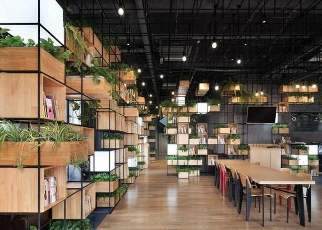 Hết đầu tư chuỗi siêu thị, Alibaba giờ lấn sân sang cả thị trường đồ nội thất để tìm kiếm cơ hội sinh lời - Ảnh 1.