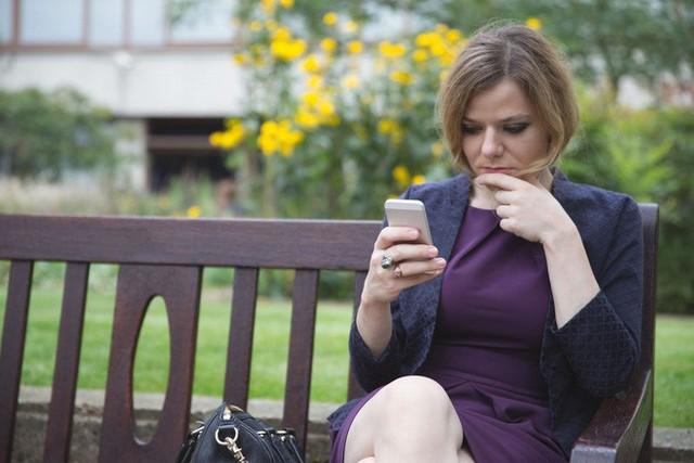 Từ bỏ mạng xã hội, được gì và mất gì? - Ảnh 3.