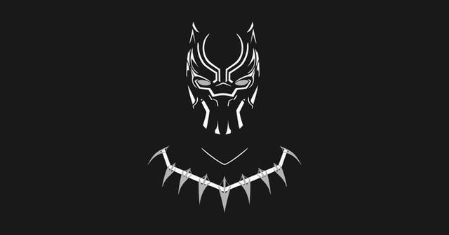 Có quốc gia nào trên thế giới thực sự giàu có như Wakanda trong phim Black Panther không? - Ảnh 2.