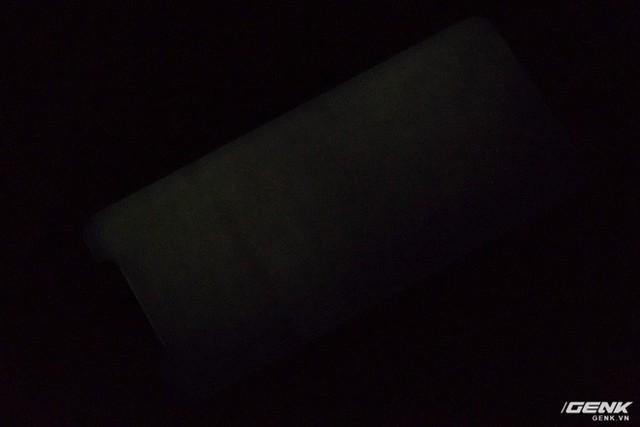 iPhone X: Bỏ lại quá khứ, tiến tới tương lai - Ảnh 14.