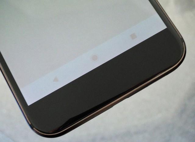 iPhone X: Bỏ lại quá khứ, tiến tới tương lai - Ảnh 15.