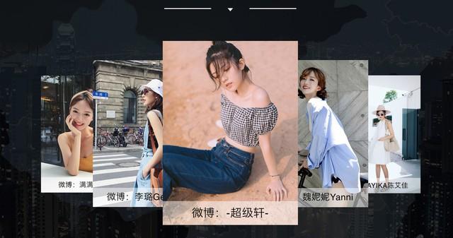 Nghề 'buôn sao': Mô hình kinh doanh mới đang được startup sở hữu Loa Phường, Trắng TV theo đuổi nhìn từ scandal bảng báo giá Bùi Tiến Dũng - Ảnh 4.