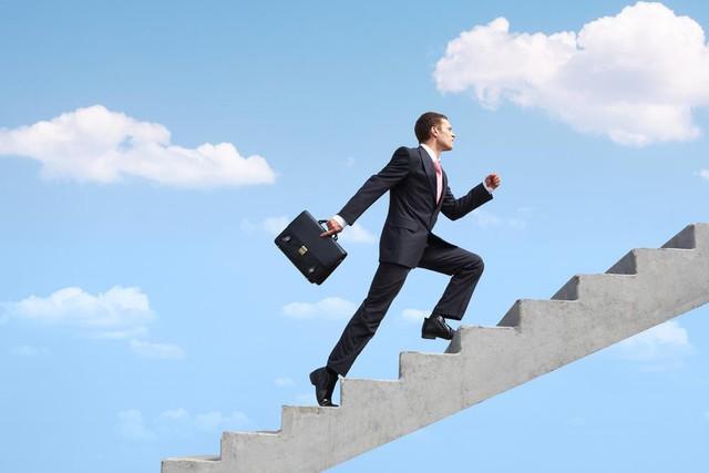 5 điều đáng tiếc nhất người thành đạt phải đánh đổi: Muốn thành công, bạn cũng phải tập hy sinh giống họ - Ảnh 2.
