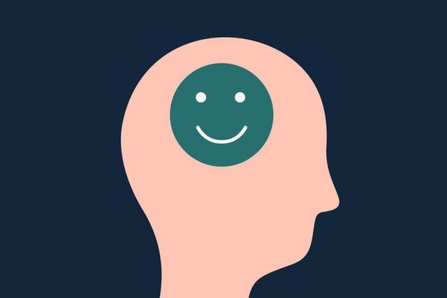 5 cách cải thiện sức khỏe tinh thần vô cùng đơn giản để khởi đầu một năm mới thật nhiều niềm vui - Ảnh 1.