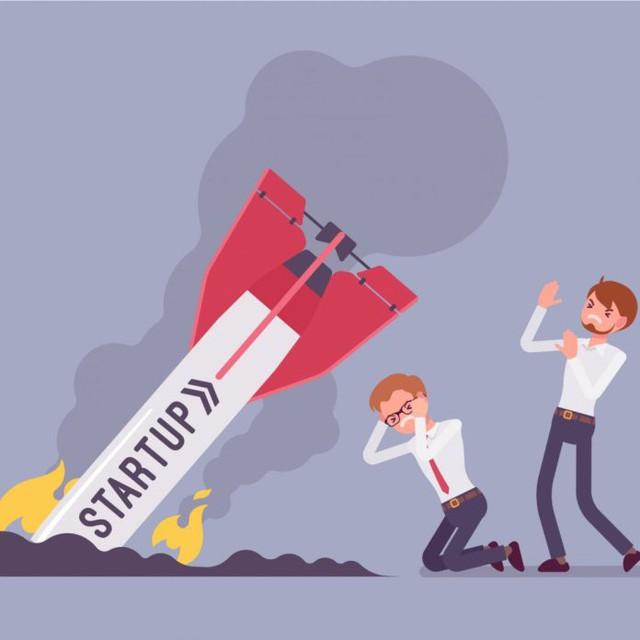 Gọi vốn bằng tiền ảo: 59% dự án chính thức thất bại hoặc dừng hoạt động; 104 triệu USD đã tan vào mây khói, hoặc là đã về túi ai đó - Ảnh 2.