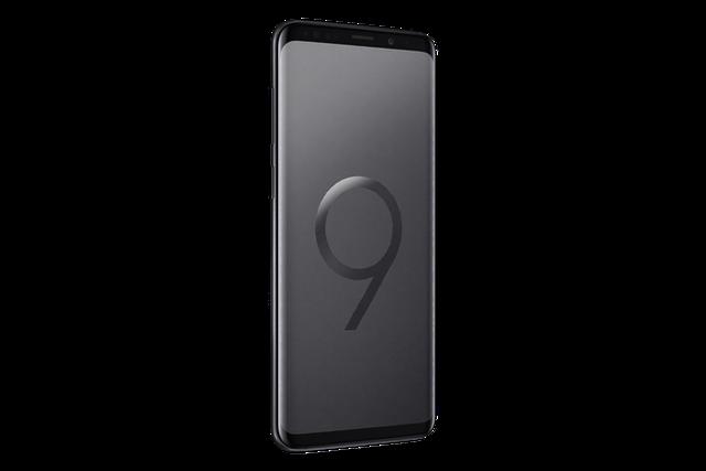 Galaxy S9, S9+ chính thức ra mắt: Camera nâng cấp lớn với khẩu độ thay đổi được, quay video 960 fps, AR Emoji - Ảnh 3.