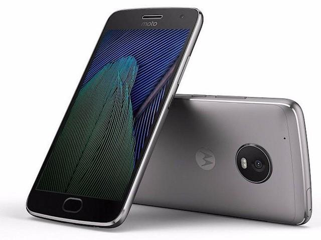 6 chiếc smartphone được trông đợi nhất nửa đầu năm 2018 - Ảnh 3.