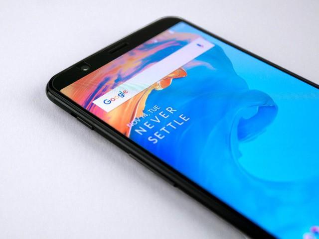 6 chiếc smartphone được trông đợi nhất nửa đầu năm 2018 - Ảnh 5.