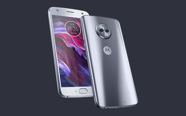 """Tổng hợp 5 smartphone """"đỉnh"""" nhất tầm giá 9 - 10 triệu hiện nay - Ảnh 1."""