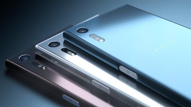 """Tổng hợp 5 smartphone """"đỉnh"""" nhất tầm giá 9 - 10 triệu hiện nay - Ảnh 2."""