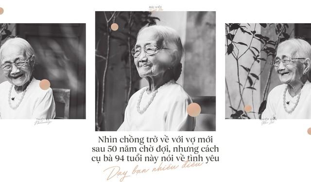 Nữ hoàng startup Thủy Muối, bố con NS Quốc Tuấn - Bôm, U23 Việt Nam... trở thành những đại sứ truyền cảm hứng WeChoice Awards 2017 - Ảnh 2.