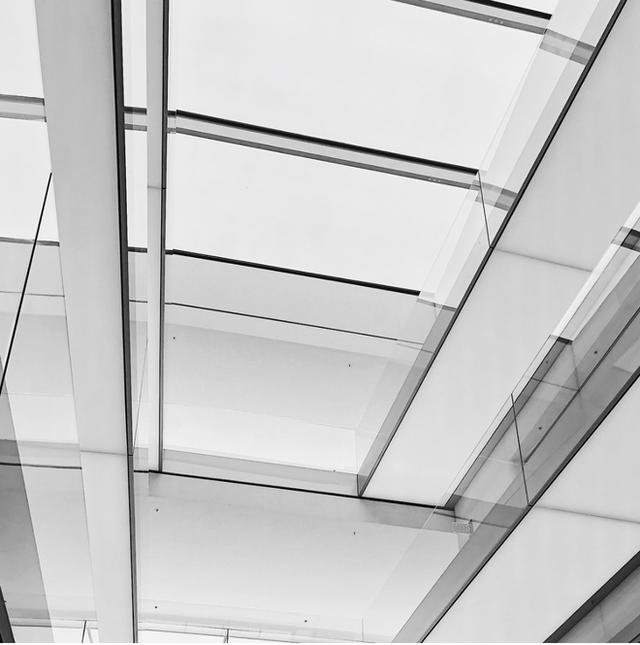 Chiêm ngưỡng ảnh chụp từ bên trong trụ sở 5 tỷ USD mới của Apple - Ảnh 11.