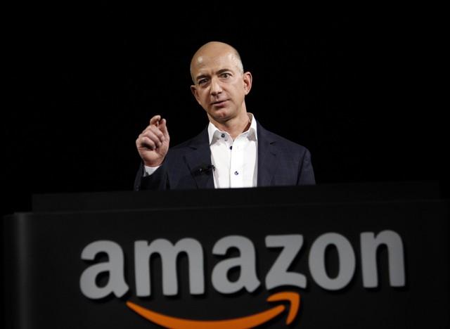 Nguyên tắc phản đối và cam kết được cả Intel và Amazon áp dụng: Tranh luận phải thật gay gắt, nhưng có quyết định cuối cùng thì toàn tâm toàn ý ủng hộ - Ảnh 1.