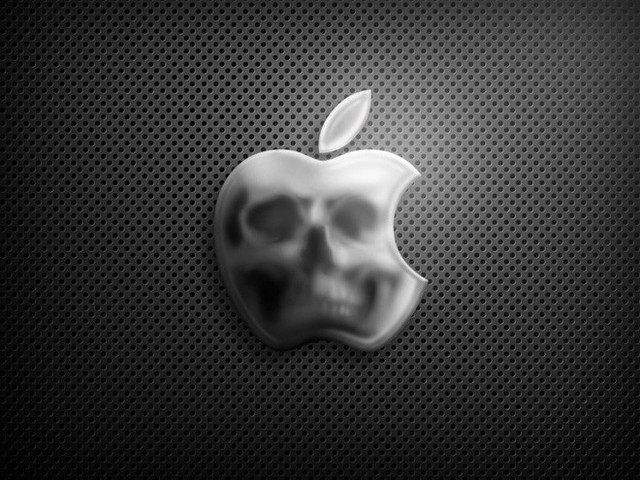 Nhiều chuyên gia nhận định rằng siêu chu kỳ của Apple đã chết - Ảnh 2.