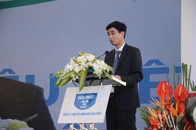 Những doanh nhân tuổi Tuất lừng lẫy trên thương trường Việt Nam (P.2) - Ảnh 5.