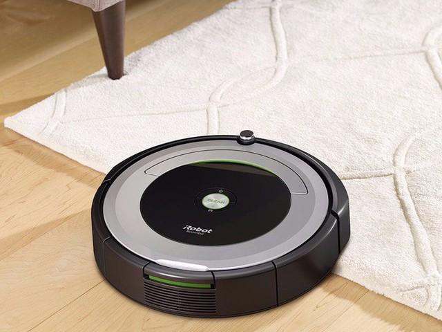7 món đồ thông minh sẽ giúp bạn dọn dẹp nhà cửa tinh tươm trong dịp Tết đến xuân về - Ảnh 1.