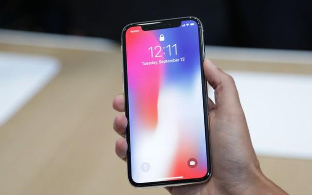Đến cả Steve Jobs cũng chẳng thể dự đoán trước được sự thành công của iPhone - Ảnh 3.