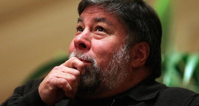 Công thức hạnh phúc giản đơn của nhà đồng sáng lập Apple Steve Wozniak: H = S - F - Ảnh 1.