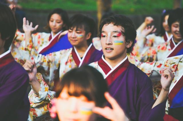 Vì sao giới trẻ Nhật ngày càng hài lòng hơn với cuộc sống hiện tại: Chân lý của hạnh phúc hóa ra đơn giản đến vậy - Ảnh 1.