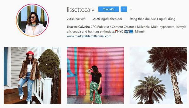 """Cô nàng bỏ ra 10 ngàn USD để """"khởi nghiệp"""" và nổi tiếng trên Instagram nhưng cuối cùng lại ôm về một đống nợ - Ảnh 1."""