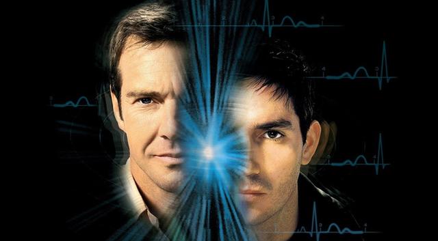 10 bộ phim bạn nhất định nên xem nếu là fan của thể loại du hành thời gian hack não - Ảnh 2.