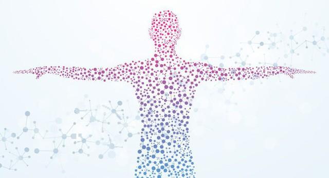 Khoa học về vi sinh vật đang định nghĩa lại triết học: Con người là gì? - Ảnh 1.