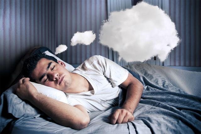 9 sự thật về giấc ngủ mà bấy lâu nay chúng ta tin hóa ra đều là sai lầm - Ảnh 1.