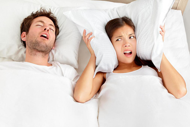 9 sự thật về giấc ngủ mà bấy lâu nay chúng ta tin hóa ra đều là sai lầm - Ảnh 4.