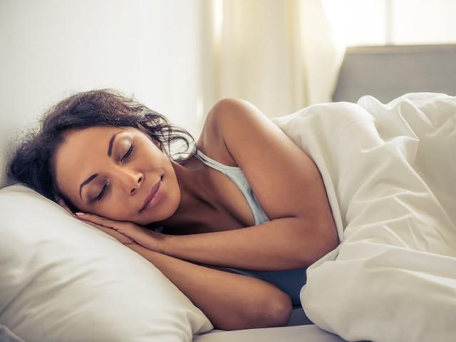 9 sự thật về giấc ngủ mà bấy lâu nay chúng ta tin hóa ra đều là sai lầm - Ảnh 5.