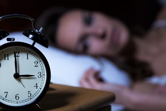 9 sự thật về giấc ngủ mà bấy lâu nay chúng ta tin hóa ra đều là sai lầm - Ảnh 8.