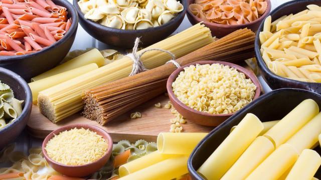 Những loại thực phẩm nào chúng ta cần chú ý tới hạn sử dụng? - Ảnh 9.