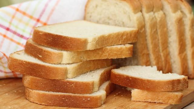 Những loại thực phẩm nào chúng ta cần chú ý tới hạn sử dụng? - Ảnh 10.