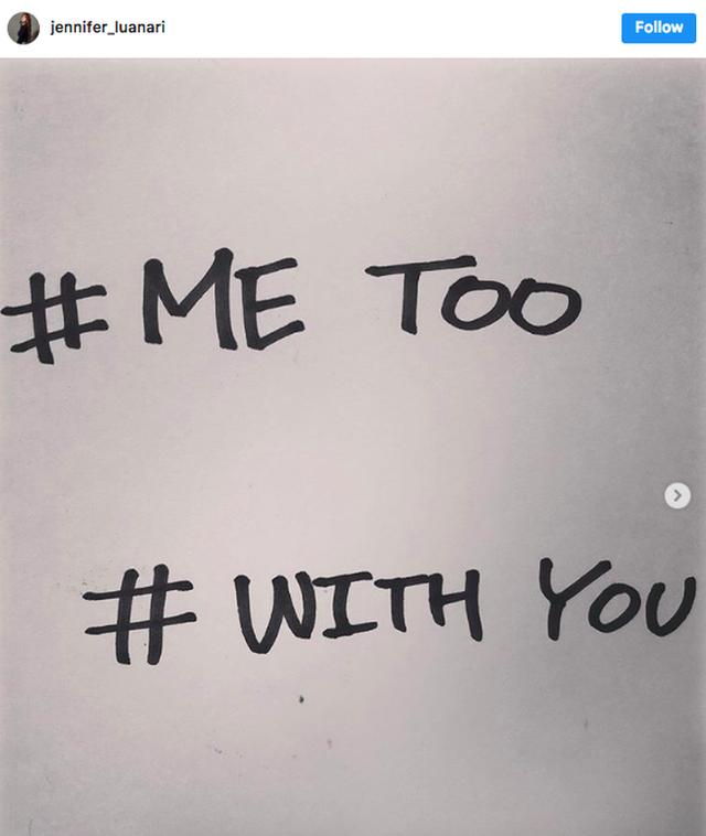 Toàn cảnh chiến dịch #MeToo: Khi một hashtag có sức mạnh lay chuyển cả Hàn Quốc - Ảnh 27.