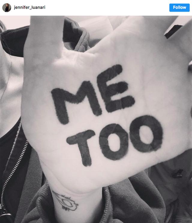 Toàn cảnh chiến dịch #MeToo: Khi một hashtag có sức mạnh lay chuyển cả Hàn Quốc - Ảnh 28.