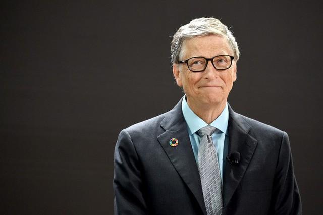 Stephen Hawking, Bill Gates và những bộ não thiên tài nhất thế giới thích nghe nhạc gì? - Ảnh 2.