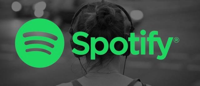 Mới 2 ngày dùng Spotify, tôi phải rùng mình vì nó hiểu rõ bản thân hơn cả người yêu - Ảnh 1.