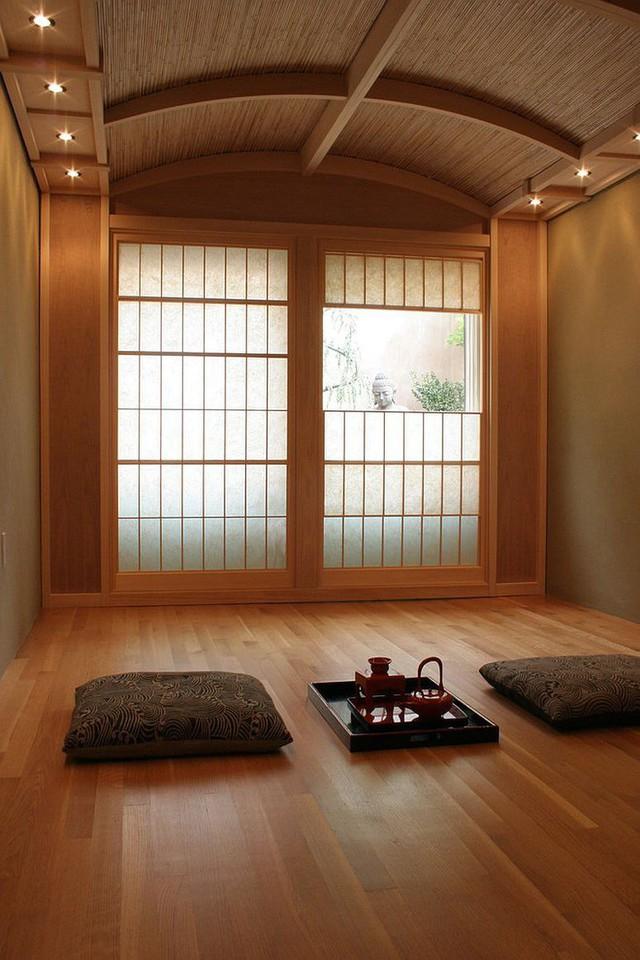 """Câu chuyện văn hóa: Quan niệm của người Nhật về 4 loại """"không gian"""" sẽ thay đổi thế giới quan của bạn - Ảnh 2."""