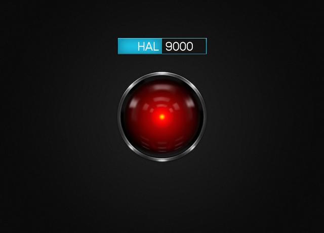 stephen hawking - photo 2 15214481891961568852677 - Đây là những câu trả lời cuối cùng của Stephen Hawking trên diễn đàn Reddit: Mối nguy mang tên Trí tuệ Nhân tạo